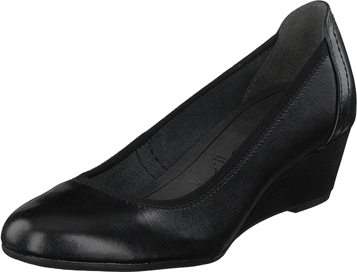 Kjøp Tamaris Heels 22320 Sko 001 Sorte Black Online fB8wUfq