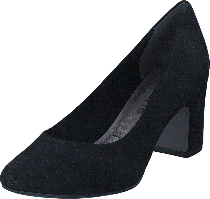Tamaris - 22458-001 Black
