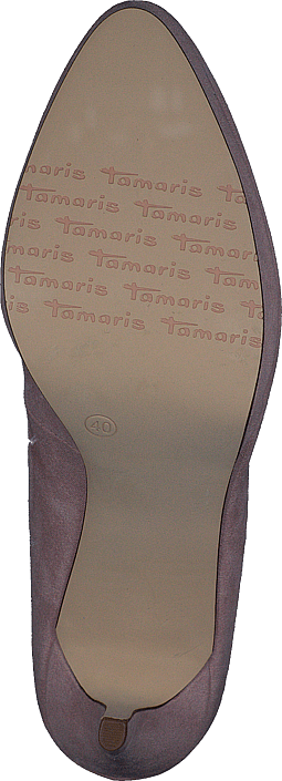 Tamaris - 22496-521 Rose