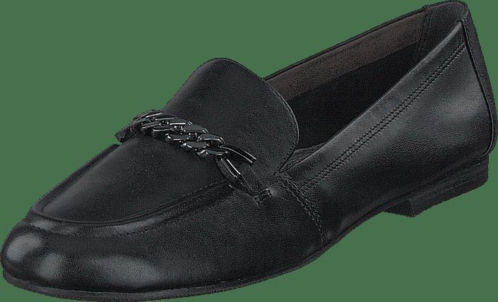 Tamaris - 24214-003 Black