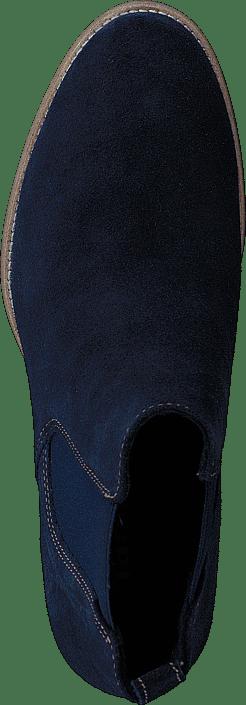 Tamaris - 25342-805 Navy