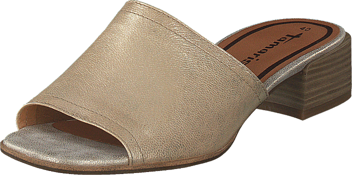 Tamaris - 27233-909 Light Gold