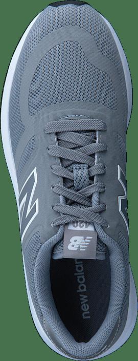 Mrl420ca Grey