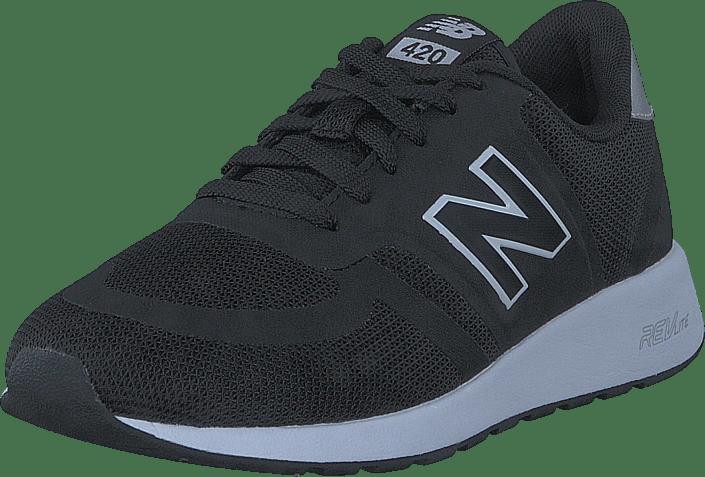 new balance sneaker jungen 34
