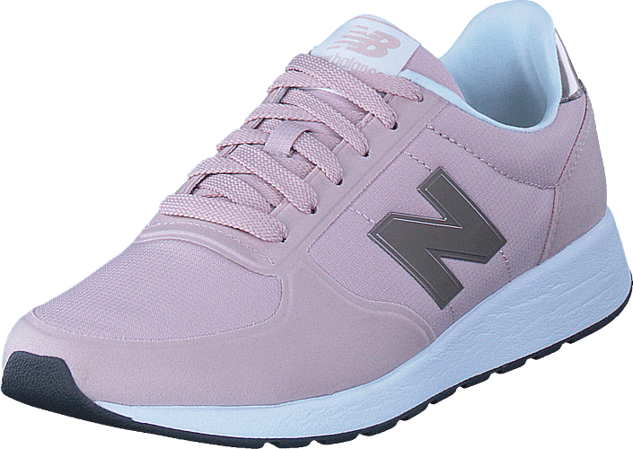 Ws215rc Pink