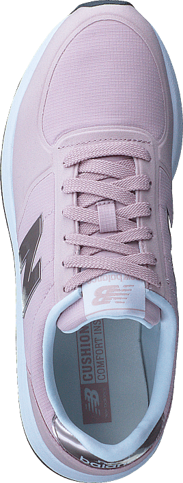 Ws215rc Pink | Shoes for every occasion | Footway
