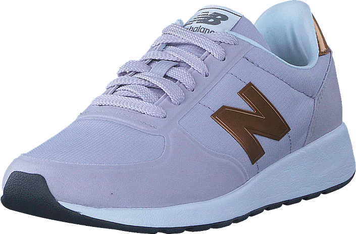 Online Lilla Sneakers Sko Balance Thistle 60070 New Ws215tc 43 Sportsko Køb Og wUIxRYHqxn