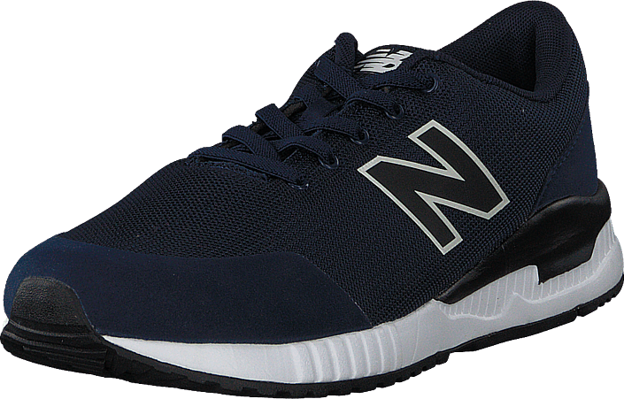 New Balance - Kv005nby Navy/black