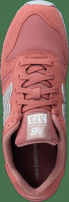 Wl373mcc Online Sko New Sneakers Dusted Kjøp Balance Peach Rosa 0gE6Hqw