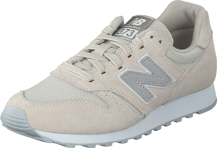 New Balance - Wl373mbb Moonbeam