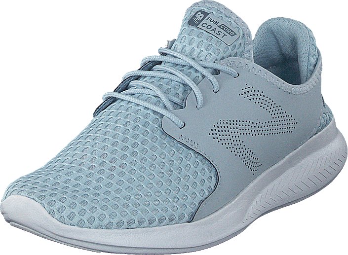 New Balance - Wcoasl3t Light Porcelain Blue
