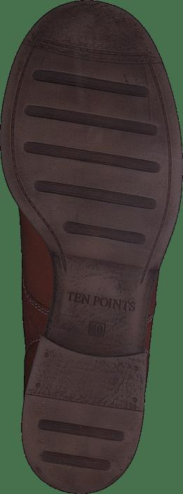 Ten Points - Pandora Cognac