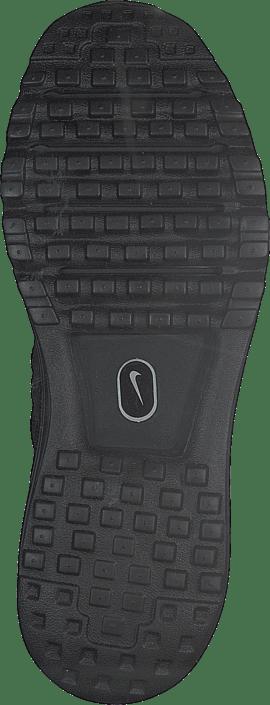 info for e00c7 4d562 Nike - Air Max 2017 Black white-anthracite Black