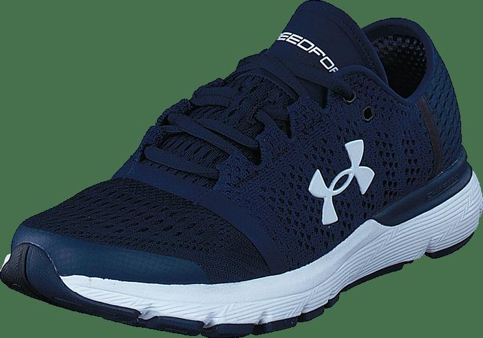 Vent Sportsko Royal Og Køb Under Sko Speedform Sneakers Armour Blå 60071 Online Ua Gemini 35 qngpCwX