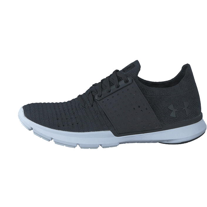 60071 Sneakers Sorte Armour Ua Sko 42 Under Speedform Køb Online Black Slingwrap Og Sportsko TcfWRqzn7