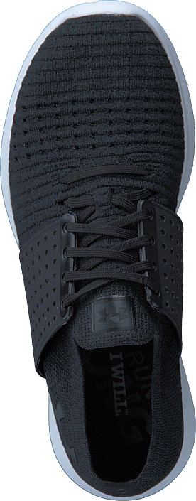 Under Armour - Ua Speedform Slingwrap Black