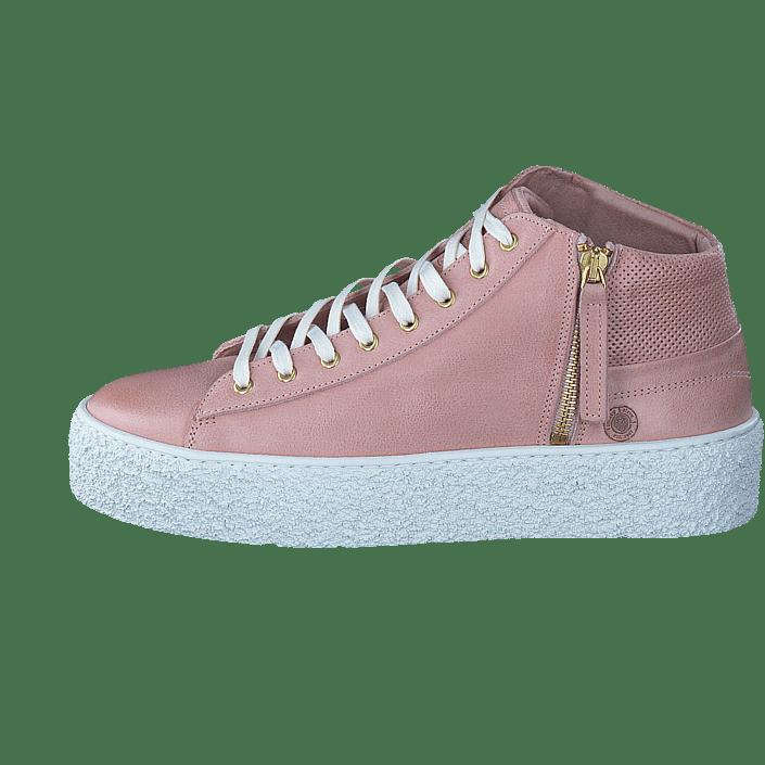 À Jour Chaussures De Femme Acheter Sneaky Steve Embrace Pink Leather Chaussures Online p4WIFMsv