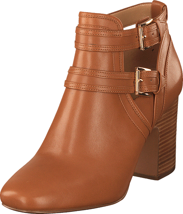MICHAEL Michael Kors - Blaze Ankle Boot Acorn