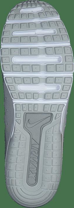 brand new a9e0d 12373 Nike - Air Max Sequent Pure Platinum black-white