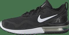 Nike, Gr?, Herr, Skor Nordens st?rsta utbud av skor