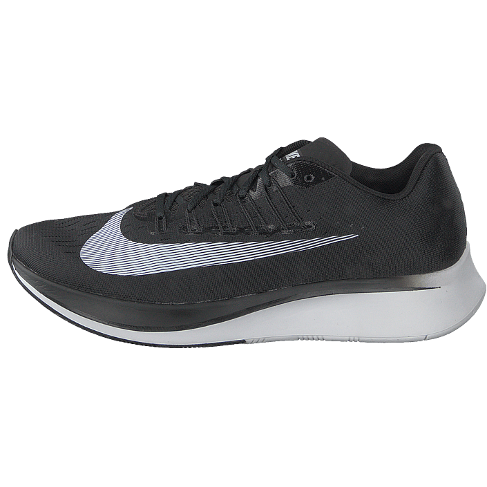 Sko White Køb anthracite Grå Black Og Zoom Fly 60072 04 Sportsko Online Nike Sneakers qFq0wa