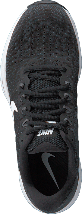 purchase cheap aee4f 0f887 Nike - Air Zoom Vomero 13 Black  White-anthracite