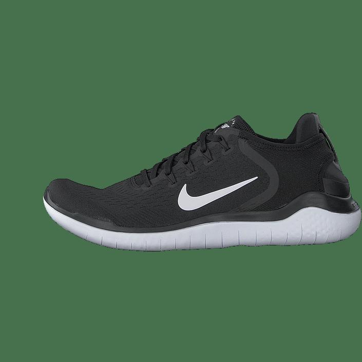 Faaqidaad : Nike juoksukengät naisille