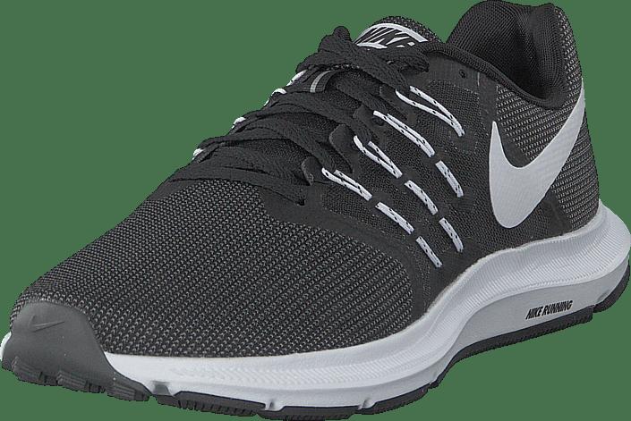 Buy Nike Run Swift Black/white-dark