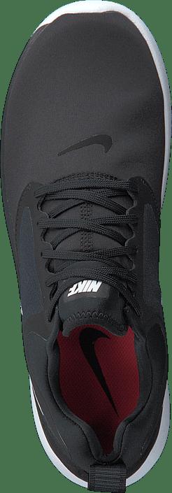 Sko Lunarsolo Sorte 60072 Og 14 Sportsko Black anthracite Sneakers Køb white Nike Online Black w7xYBn0q5