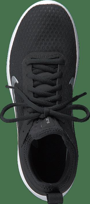 Nike - Air Max Kantara Black/metallic Silver-grey