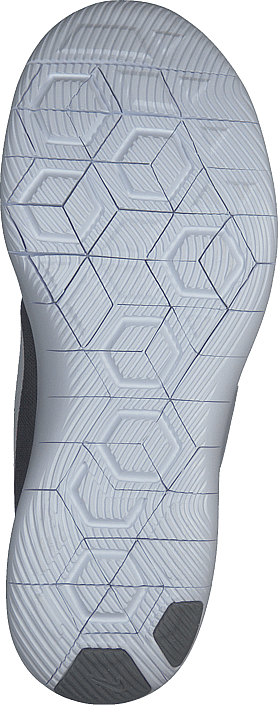 Flex Online Black White Contact 2 Grey cool Kjøp Sneakers Sorte Nike Sko vWnqIg5