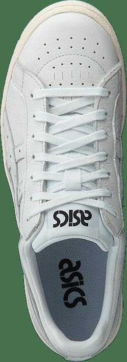 Asics - Gel-ptg White/white