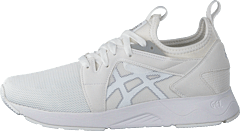 Asics - Gel-lyte V Pro White white 41091aa2a9
