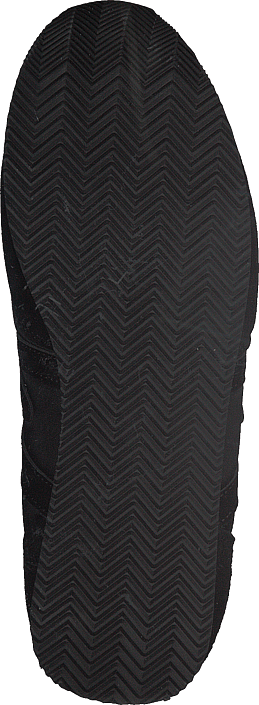 Black Albatross 97 Sneakers Online Køb Og Karhu 60072 Sko Sportsko Sorte qOZxFEFa