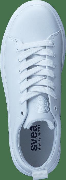 b0139ad66 60073 Sportsko Sneaker Hvide Sko 13 Svea Online Og Køb White ...