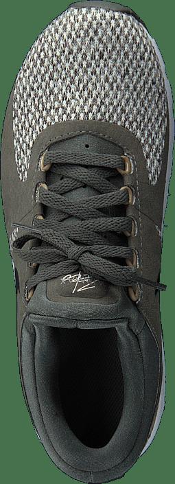 Nike - Nike Air Max Zero Se Gs River Rock/black-cobblestone-l