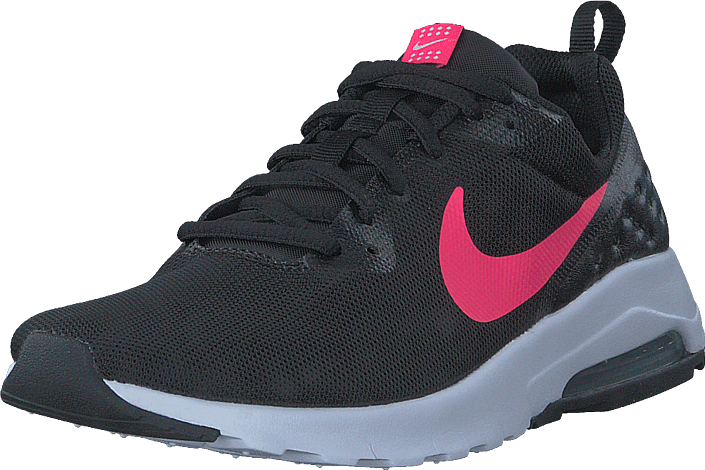 Nike Wmns Air Max Motion LW Racer