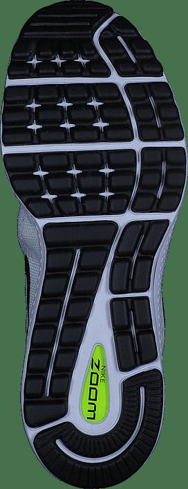 Nike - Nike Air Zoom Vomero 12 White/black-pure Platinum