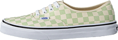 Ua Authentic Ambrosia/classic White