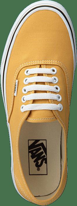 true Brune Ua Og Sportsko Sneakers Kjøp Authentic Sko Online White Vans Ochre I7TSq1qw
