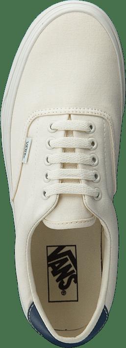Vans - Ua Era 59 Vintage White/vintage Indigo