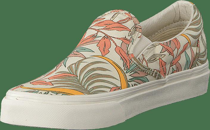 Buy Vans Ua Classic Slip-on California