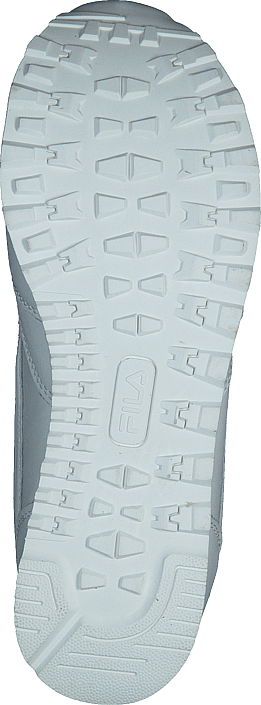 Og Wmn L Hvide Fila Online Zeppa Sko Sneakers Sportsko 07 White 60074 Orbit Køb wAqvBq