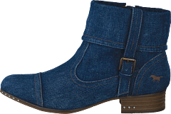 1279503 Denim Blue
