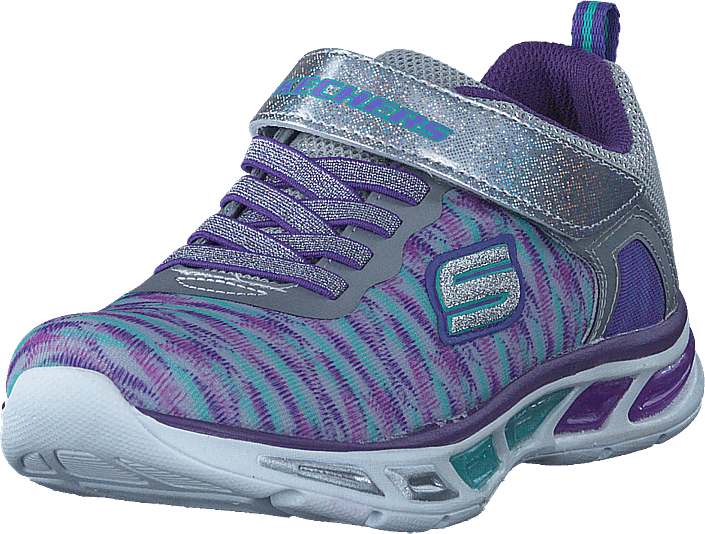 Skechers - Litebeams Slpr