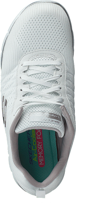 Skechers - Flex Appeal 2.0 Wsl