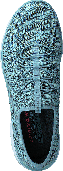 Skechers - Flex Appeal 2.0 Sage