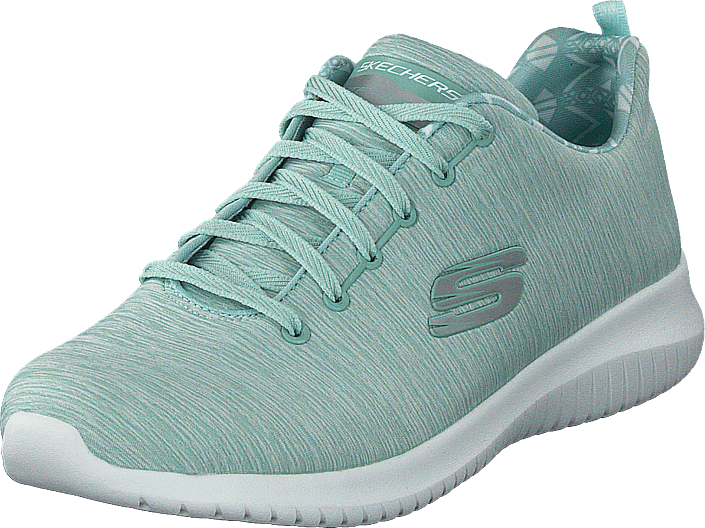 Skechers - Ultra Flex Sage