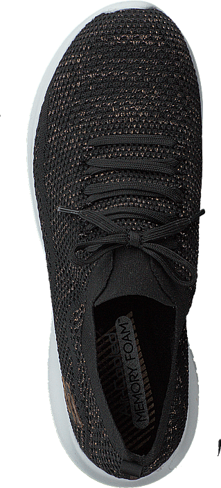 Skechers div Sneakers Sko Sportsko div Ultra Online Flex Køb 60074 Bkgd Lilla Og 84 AdxqTww1OW