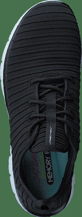 Skechers Sneakers 0 Sko Blå 2 Flex Bkw Appeal Online Kjøp zqxPgdwg